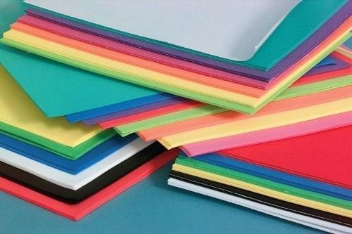 EVA Foam Sheet Non-toxic,water-proof