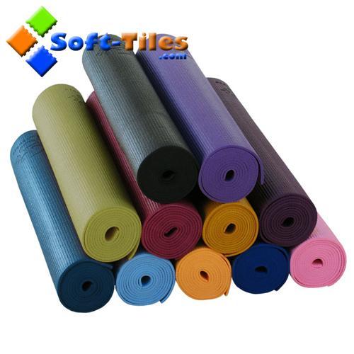 Gym Mat manufacturer - quality Reversible Mat, EVA Jigsaw Mat